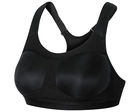 Odlo Sport-BH Sports Bra, High Ultimate (High Support)