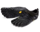 Vibram FiveFingers V-Train Black Men